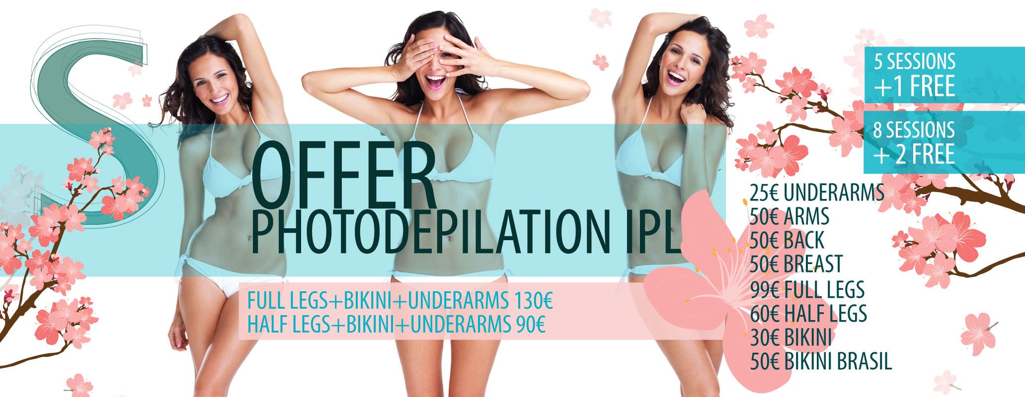 depilation-laser-marbella
